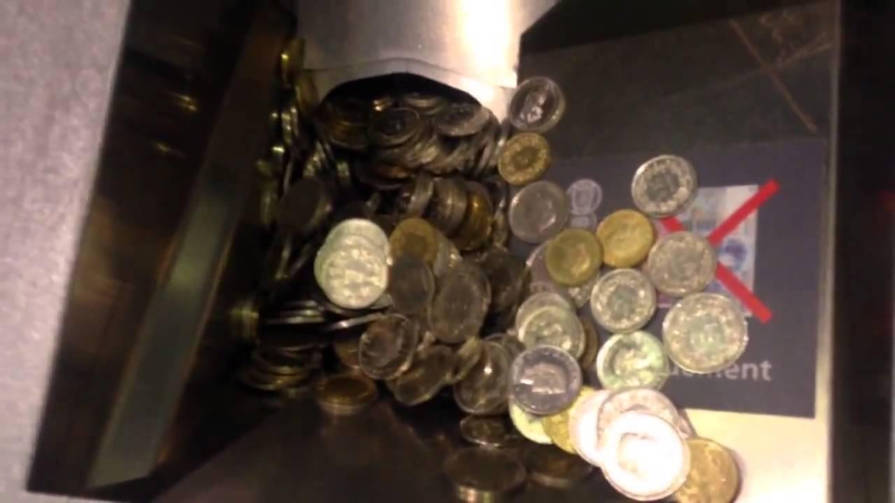Moneda 50 Bani - Arta - Obiecte de colectie - sweetgirls-masaj.ro