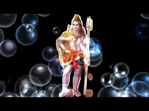 Lord Shiva Images Rare Hd