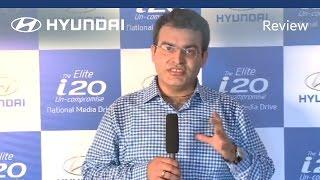 hyundai   elite i20   review   car blog india rohit khurana