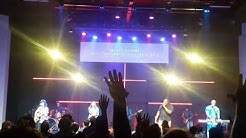 Elevate Life Church PRAISE and worship.