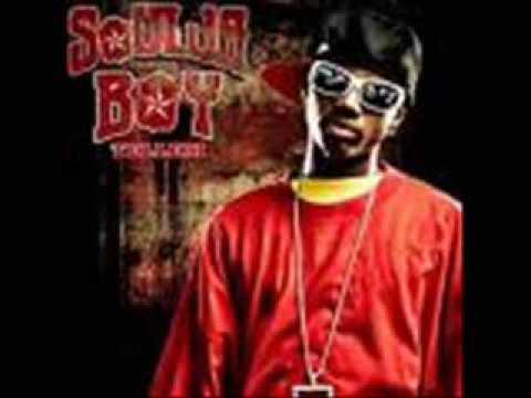 Turn My Swag On (Remix) Soulja Boy ft Lil Wayne, Fabulous, and Young Jezzy Lyrics
