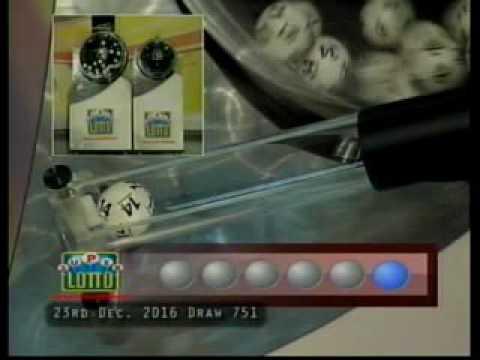 Download Super Lotto Draw 751   12232016