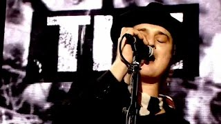 The Libertines - Horrorshow @ Reading Festival 2015