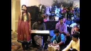 Download Hindi Video Songs - tamil christian song -kaiyalavu megam