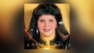 Najat Tazi - Soirée Live - Full Album