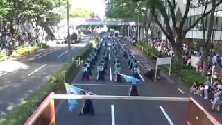 口上:エンペルト 公式HP:http://odorinchu/weblike/jp/4351/ 公式Twit...