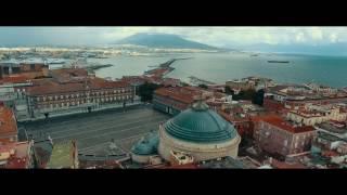 Ida Rendano ft. Ivan Granatino - Vicino e sentimente