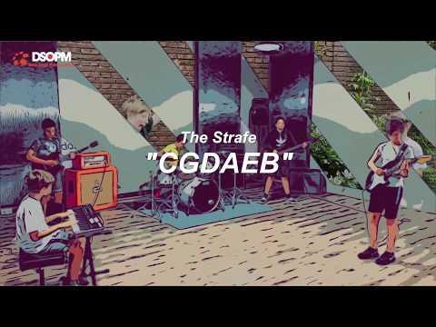 The Strafe   CGDAEB