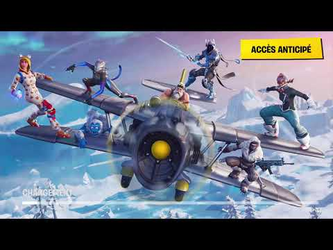 How To Fix Fortnite  Loading Screen  Freeze Of The 7.30 Patch 2019 / 100% WORKING !!!