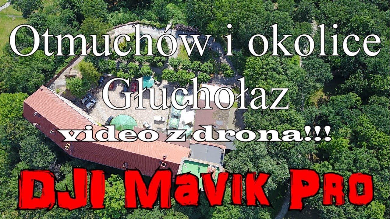 Otmuchów i okolice Głuchołaz