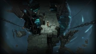 Diablo III: Reaper of Souls - The End is Near