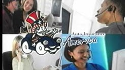 Auto Insurance America