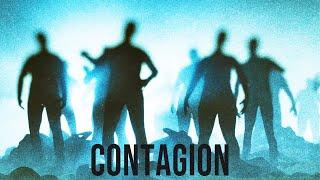 CONTAGION COMPILATION