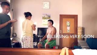 Trailer | Katy Perry - Roar| Hmar version| Parody