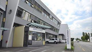Stadt Kreuzlingen - Industriestandort