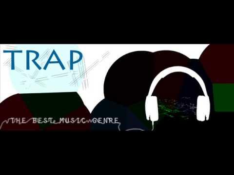 Rihanna-Pour It Up (RL Grime Remix)