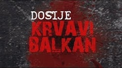thcf ft coby krvavi balkan mp3 download