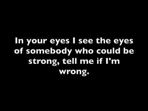 Animal Lyrics (Sky Ferreira)
