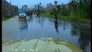 Великий новоуральский потоп (часть 1).wmv