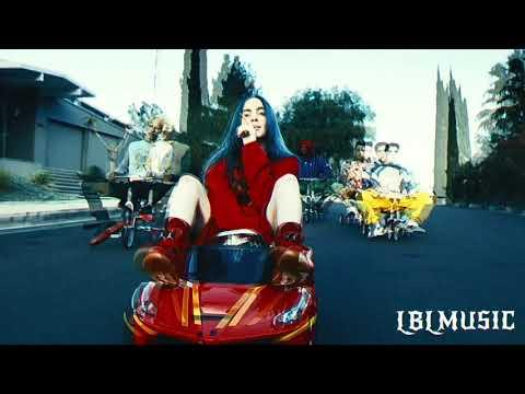 Bad Guy 1Hour| Billie Eilish