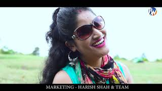 le photo le    2019 latest garhwali dj song    prema dhyani   