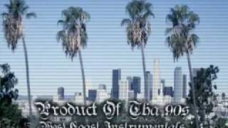 G-Funk Anthem [ Produced By Product Of Tha 90s ]