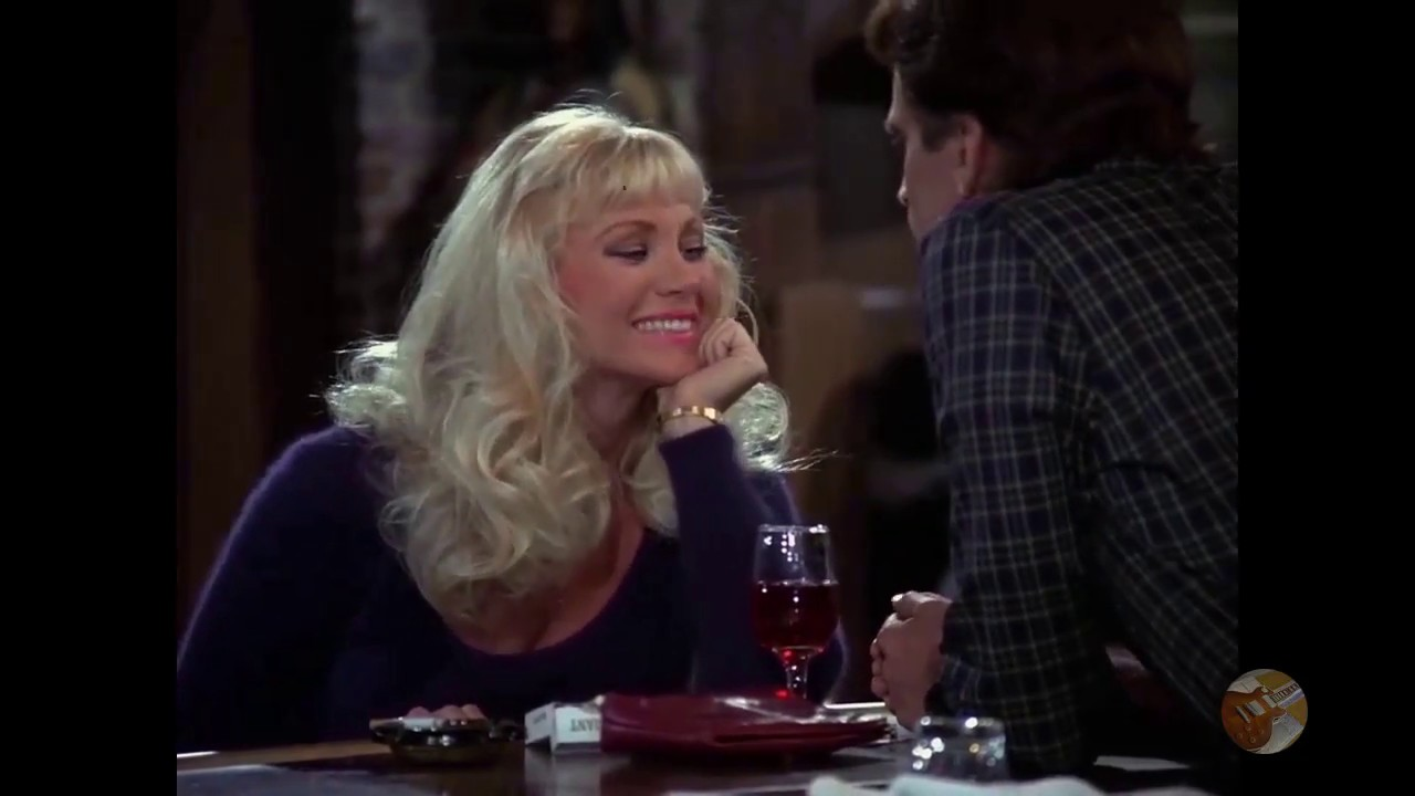 Download Cheers - Sam Malone funny moments Part 1 HD