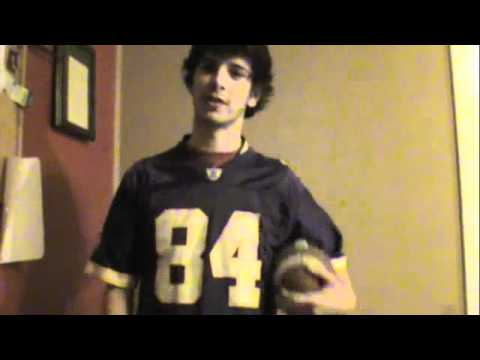2011 NFL Season Picks and Predictions