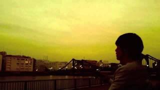 松たか子さんが唄う忌野清志郎さん訳詞バージョンのカバーです。