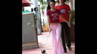 Video Brandi Belle | pornostar download MP3, 3GP, MP4, WEBM, AVI, FLV Juli 2018