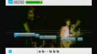 (Don't Fear) The Reaper - Blue Oyster Cult (Singstar Amped)