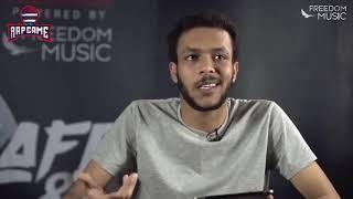 ويجز : مروان بابلو مش موجود بنسبالي