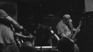 RWAKE: The Cat And The Snake (SXSW 09)