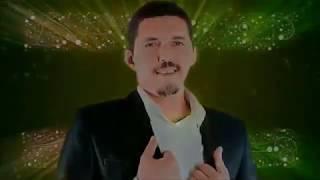 Аркадий Кобяков - Осенние Ветры
