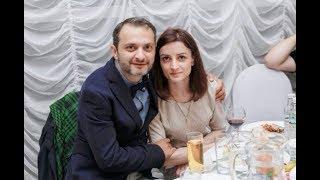 Արտյոմ Կարապետյանն ամուսնալուծության, որդիների հետ կապի և ներկայիս կնոջ մասին
