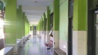 Video dari Profil SMK Telkom
