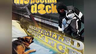 Inspectah Deck - Uncontrolled Substance (Ft. Shadii)