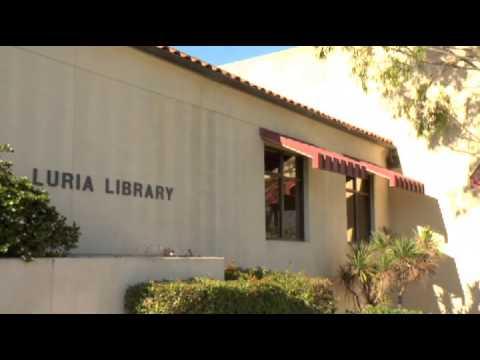 Documentary: SBCC@100
