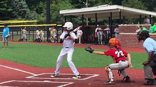Baseball Highlights 2018 | GameDayUSA | Baseball Academics Midwest
