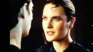 Lisa Stansfield -- I Will Be Waiting