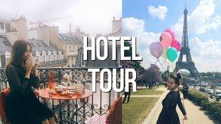 видео Реклама на сайте Tur-Hotel.ru