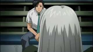 Black Lagoon: The Second Barrage Episode 3 English Dub (2/2)
