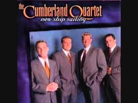 Cumberland Quartet--Soul Survivor
