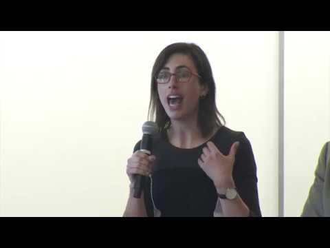 Innovations in Addressing Mental Health Demands (Part I)