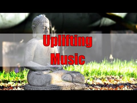 Uplifting Music Instrumental Background 2017: Good Music to Listen to While Doing Homework