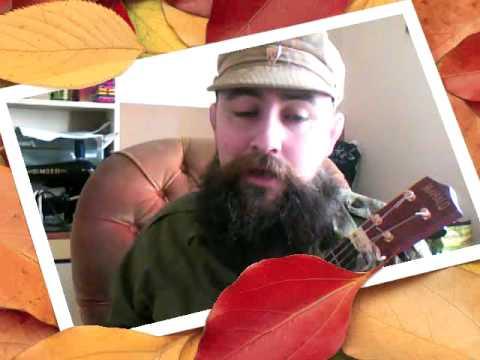 Ukulele Chord Solos