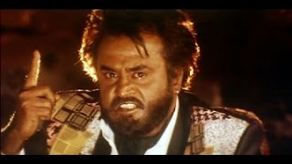 INDIAN Dubstep : Basha  Remix ~ Mag X - Once Said (Music Video)