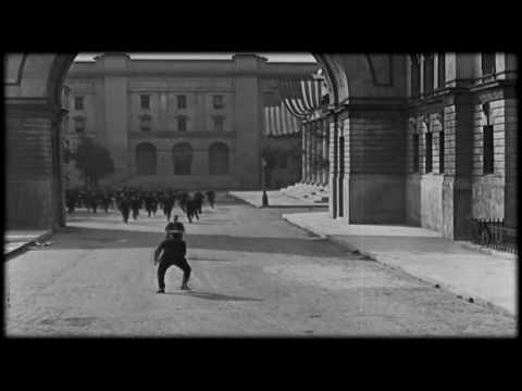 FUTURE NATIVES - THE BIG THUG! (Single) (Instrumental Beat)