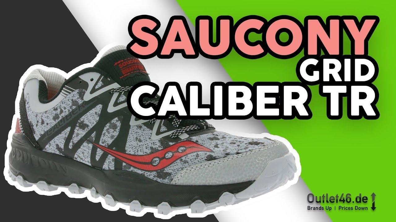 saucony kinvara 8 gris iron
