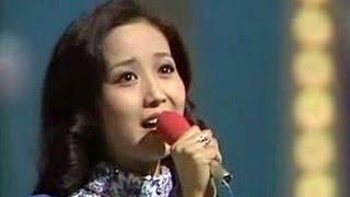 あべ静江さんの1973年のヒット曲です。 作詞・作曲は阿久悠さんと三木た...